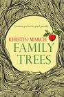Family Trees (Meyers Orchard Novel #1) Cover Image