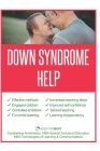 Down Syndrome Help: Manage and educate children Cover Image