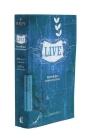 LIVE - NRSV Catholic Edition: Youth Bible, Catholic Edition Cover Image