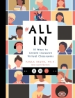 All In: 18 Ways to Create Inclusive Virtual Classrooms Cover Image