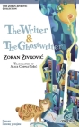 The Writer & The Ghostwriter Cover Image