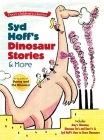 Syd Hoff's Dinosaur Stories and More Cover Image