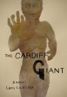 The Cardiff Giant Cover Image