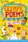 Olympic Poems - 100% Unofficial! Cover Image