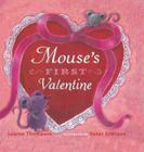 Mouse's First Valentine Cover Image