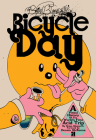 Brian Blomerth's Bicycle Day Cover Image