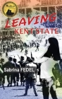 Leaving Kent State Cover Image