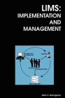 Lims: Implementation and Management Cover Image
