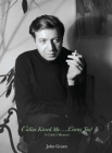 Callas Kissed Me...Lenny Too!: A Critic's Memoir Cover Image