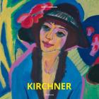 Kirchner (Artist Monographs) Cover Image
