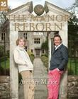The Manor Reborn: The Transformation of Avebury Manor Cover Image