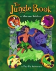 The Jungle Book: A Pop-Up Adventure Cover Image