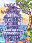 Izzy Mae Moves Away Cover Image