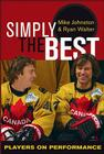 Simply the Best: Players on Performance Cover Image