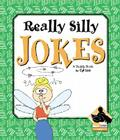 Really Silly Jokes Cover Image