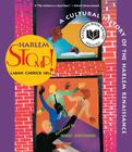 Harlem Stomp!: A Cultural History Of The Harlem Renaissance Cover Image