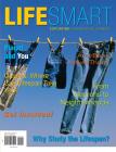 LifeSmart: Exploring Human Development Cover Image