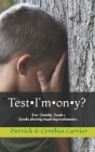Test-I'm-on-y? Cover Image