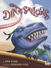 Dinosailors Cover Image