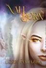 Vale Born Cover Image