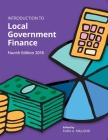 Introduction to Local Government Finance Cover Image