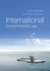 International Environmental Law Cover Image
