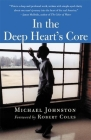 In the Deep Heart's Core Cover Image