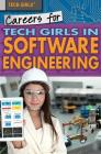 Careers for Tech Girls in Software Engineering Cover Image