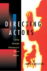 Directing Actors Cover Image