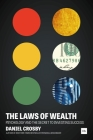 The Laws of Wealth: Psychology and the Secret to Investing Success Cover Image
