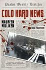 Cold Hard News Cover Image