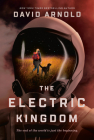 The Electric Kingdom Cover Image