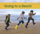 Going to a Beach Cover Image
