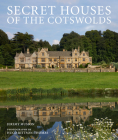 Secret Houses of the Cotswolds Cover Image