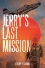 Jerry's Last Mission Cover Image