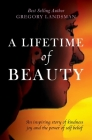 A Lifetime of Beauty Cover Image
