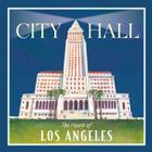 City Hall Cover Image