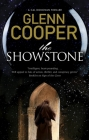 The Showstone (Cal Donovan Thriller #4) Cover Image