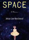 Space: A Memoir Cover Image