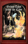 Grimm Tales from the Cave Cover Image