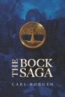 The Bock Saga: An introduction Cover Image