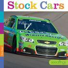 Seedlings: Stock Cars Cover Image