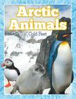Arctic Animals (Cold Feet) Cover Image