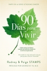 90 Days to Live Cover Image