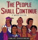 El Pueblo Seguirá Cover Image