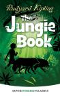 The Jungle Book (Dover Children's Evergreen Classics) Cover Image
