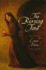 The Burning Time Cover Image