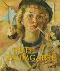 Ruth Baumgarte: Become Who You Are! The Art of Living Cover Image