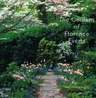 The Gardens of Florence Everts Cover Image