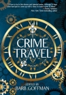 Crime Travel Cover Image